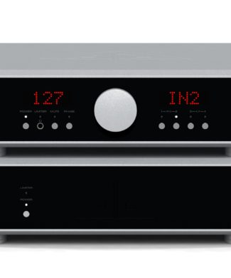 Buy/Sell Second Hand Ex-Demo High End Hifi Audio Equipment